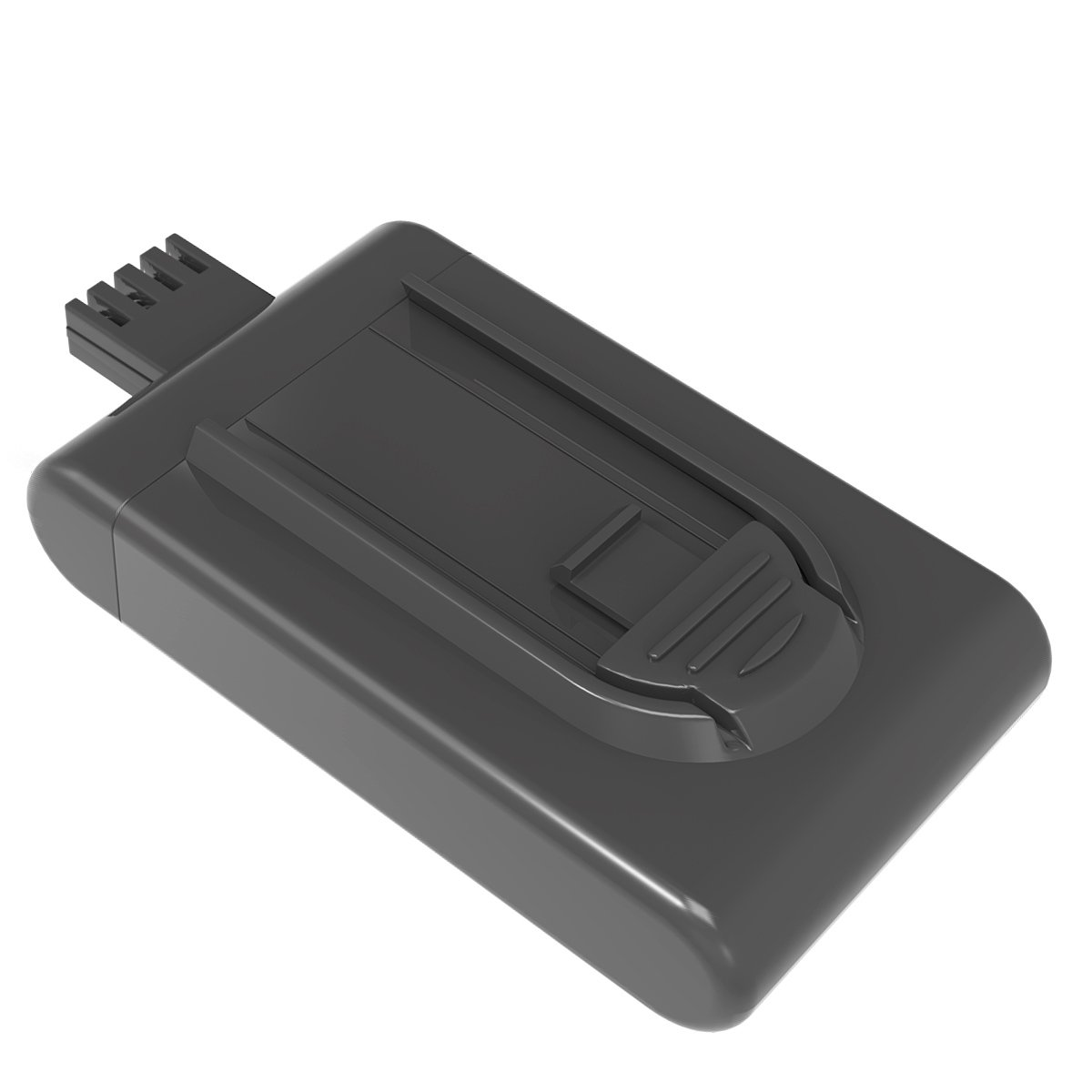 ARyee 3000mAh 21.6V Battery Replacement for Dyson DC16, DC16 Animal, DC16 Car, Root 6, Boat, ISSEY MIYAKE, Motorhead; fit Dyson 12097 912433-01 912433-03 912433-04 BP01