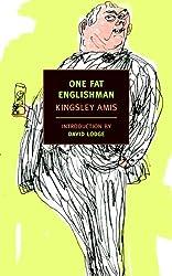 One Fat Englishman (New York Review Books Classics)