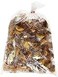 100 Pcs Fortune Cookies Fresh Single Wrap(golden Bowl)