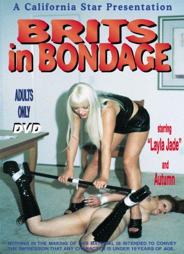 Brits In Bondage ()