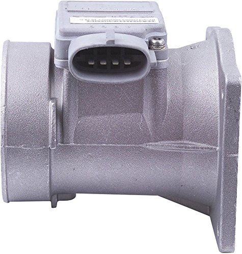 Cardone 74-9513 Remanufactured Mass Airflow Sensor (MAFS) A-1 Cardone A1  74-9513