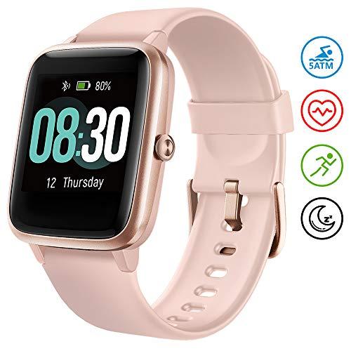 UMIDIGI Smart Watch Uwatch3