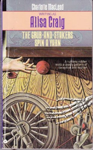 the-grub-and-stakers-spin-a-yarn
