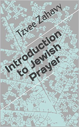 JEWISH VOICES IN THE NEW WORLD: THE SONG OF PRAYER IN COLONIAL AND 19TH-CENTURY AMERICA