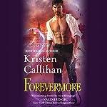 Forevermore | Kristen Callihan
