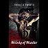 Melody Of Murder (An Andromeda Spencer Novel Book 2)