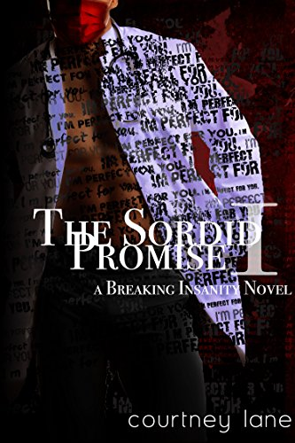 Sordid Promise Breaking Insanity Novel ebook