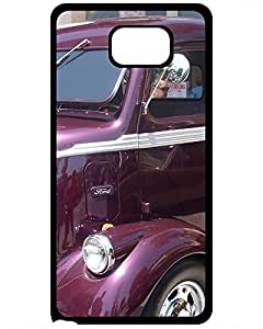 7487610ZH557268948NOTE5 Hard Case With Fashion Design Ford COE Samsung Galaxy Note 5 phone Case Legends Galaxy Case's Shop