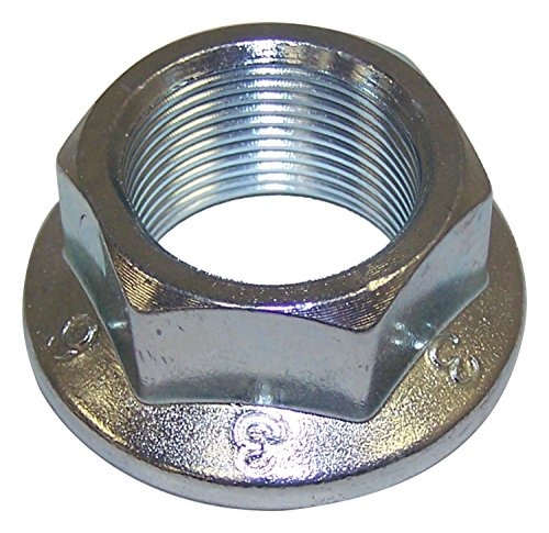 Crown Automotive J3182601 Pinion Lock Nut