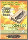 Commodore 64 Classics