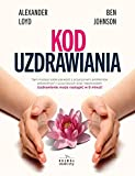 img - for Kod uzdrawiania book / textbook / text book