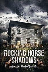 Rocking Horse Shadows