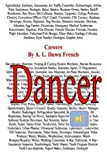 Careers: Dancer, A. L. French, 1495227995