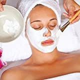 ACE Cosmetic Makeup Home DIY Facial Eye Mask - Best Reviews Guide
