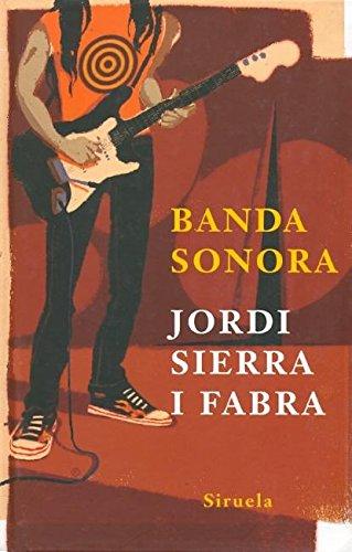 Banda Sonora (T.E.)