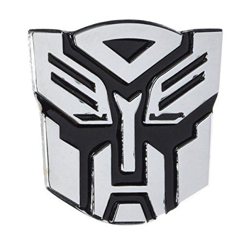 BestAuto Decoration Transformers Sticker Autobot product image
