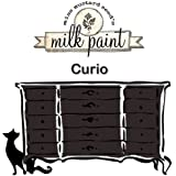 Miss Mustard Seed's Milk Paint Curio 1qt