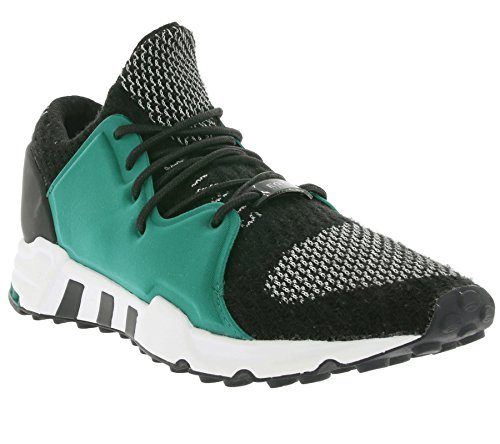 Adidas Originals Équipement 1/3 F15 Og Hommes Formatori Nero Aq5098, Hommes - Chaussures - Sneakers / Sneakers / 15709: 43 1/3