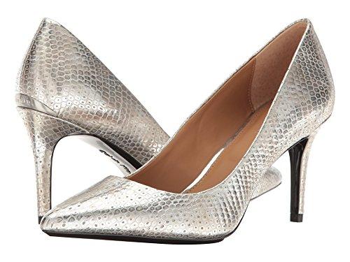 calvin-klein-womens-gayle-silver-pump