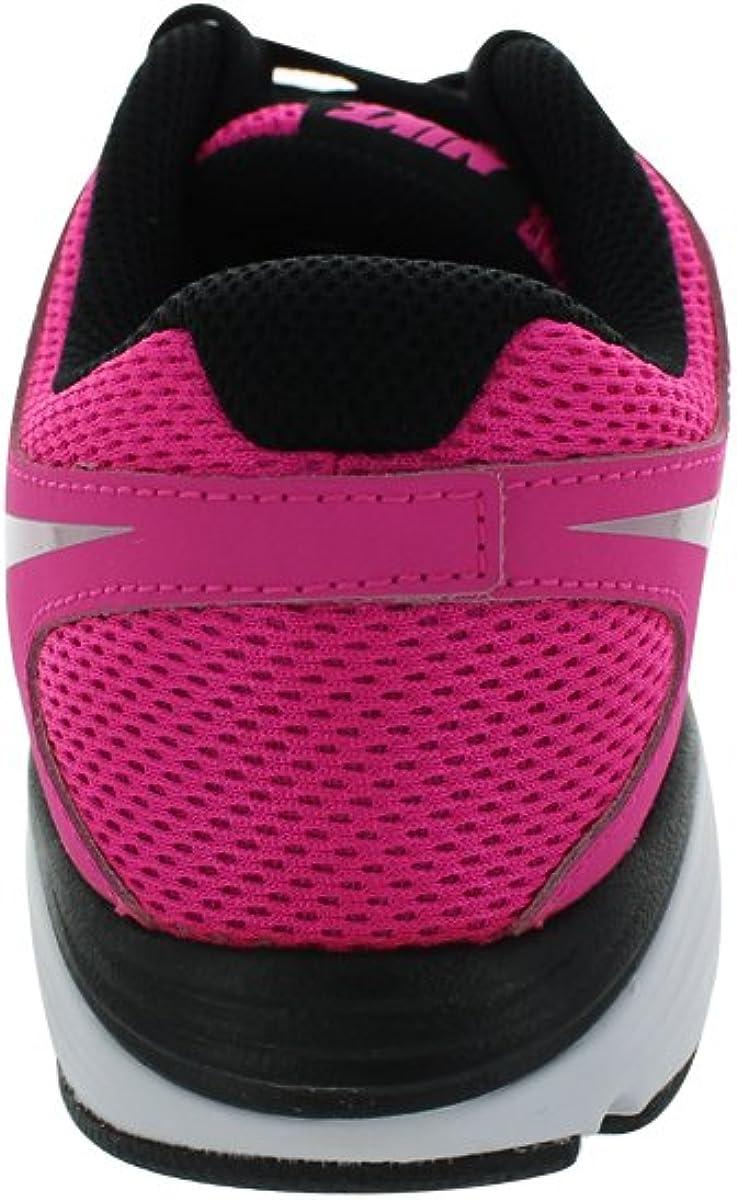 Nike Kids Dual Fusion Run 2 GS Running Shoes