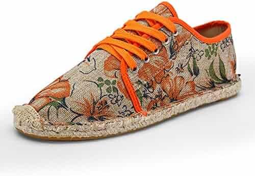 33727a19504bff Shopping Orange - Shoe Size  3 selected - Flats - Shoes - Women ...