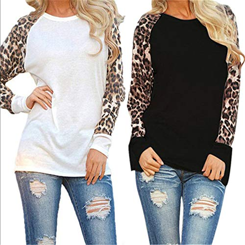 Amazon.com: Women Hoodies New Spring Casual Fashion Long Sleeve Sweatshirt O-Neck Pullover Tops Sweatshirts Sudaderas: Clothing