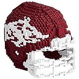 Arkansas 3D Brxlz - Helmet