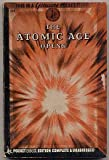 Atomic Age Opens, The
