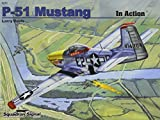 P-51 Mustang in Action - Aircraft No. 211