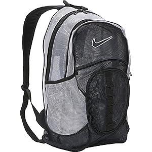 Buy nike brasilia mesh backpack  Free shipping for worldwide!OFF31 ... f98a8739db