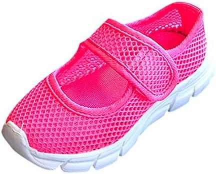 Charku 子供靴 子供用 スニーカー アンフィビアン ベビー 軽量 サンダル キッズ 通気性 滑り止め 柔らかい 子供靴 ス