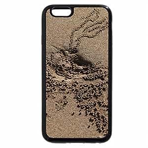 iPhone 6S Plus Case, iPhone 6 Plus Case, Nature's Beautiful Designs