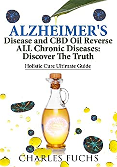 Cbd Oil For Alzheimer Patients