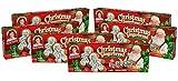 Little Debbie Christmas Cookies, Boxes, 48