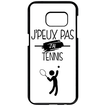 coque tennis samsung j3