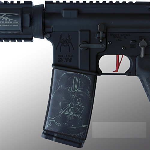 ultimate-arms-gear-ar-mag-cover-socs-for-30rd-steel-aluminum-usgi-mags-vad3r