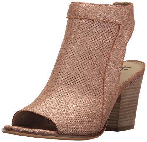 naturalizer-womens-yanni-heeled-sandal-rose-6-m-us