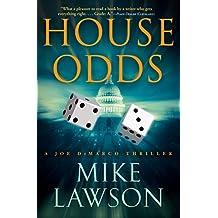 House Odds (Joe Demarco Book 8)