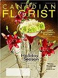 Canadian Florist