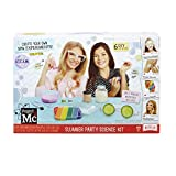 Project Mc2 Slumber Party Science Kit, Multicolor