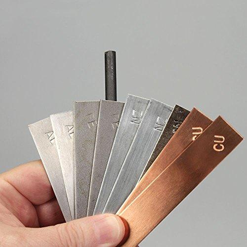 Electrodes Set ()