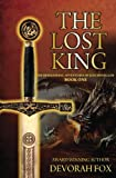download ebook the lost king (the bewildering adventures of king bewilliam) (volume 1) pdf epub