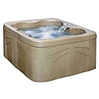 Spas Product