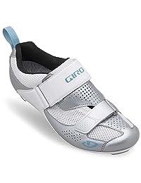 Giro Women's Flynt Tri Cycling Shoe