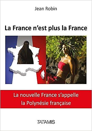 France La Nouvelle Plus N'est S adwAqUwRO