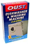 Oust Dishwasher & Washing Machine Des...