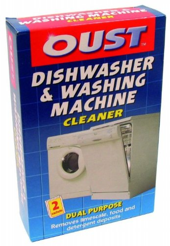 oust-dishwasher-washing-machine-descaler