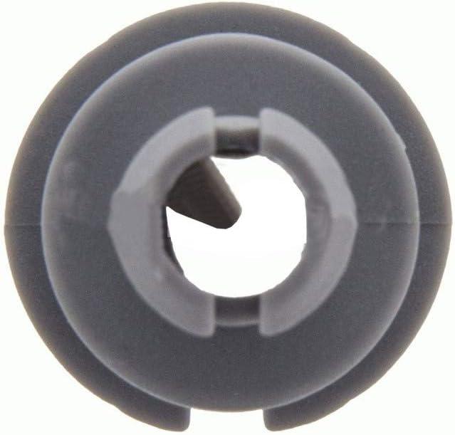 Rueda Cesta lavavajillas Balay 8mm Perno BAV20620 150943: Amazon.es