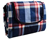 Hs Picnic Blankets Review and Comparison