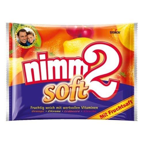 Nimm 2 Soft - 1.76 lbs